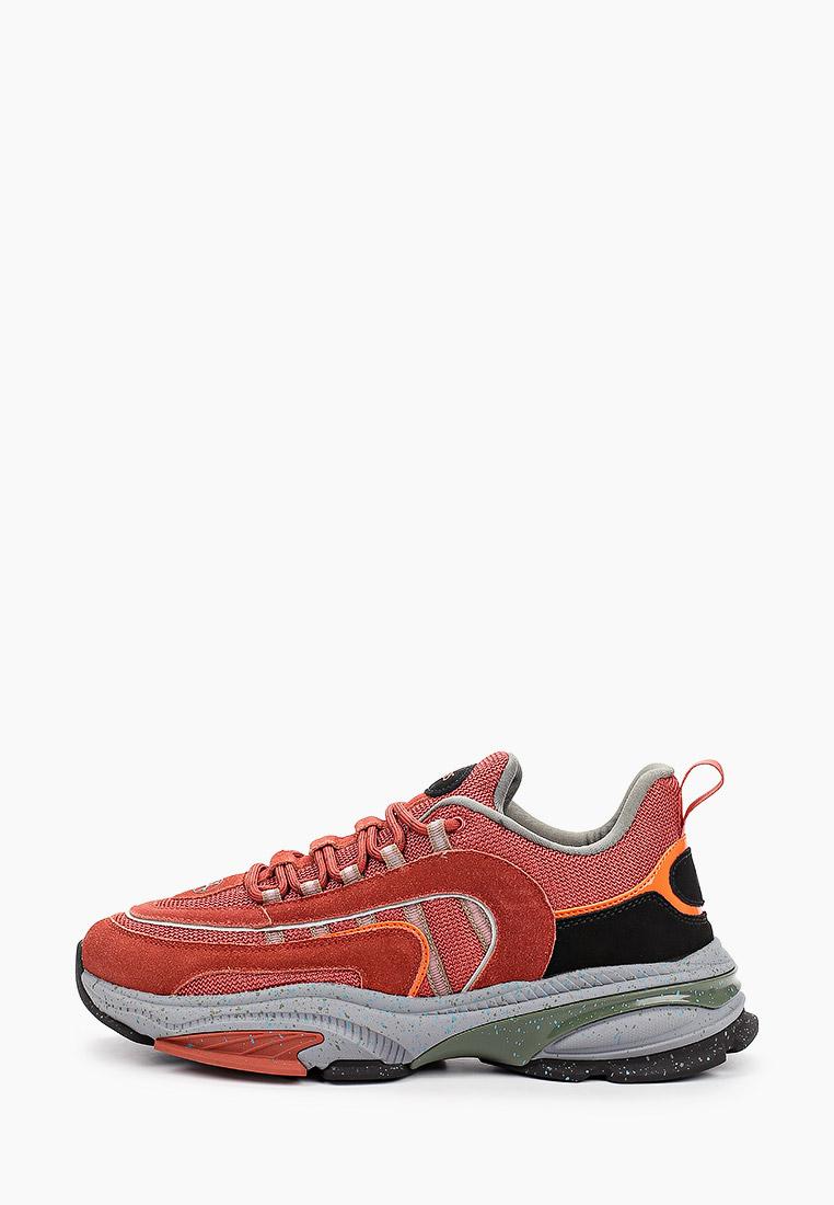 Мужские кроссовки Strobbs C3068-11