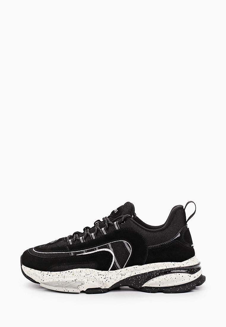 Мужские кроссовки Strobbs C3068-3