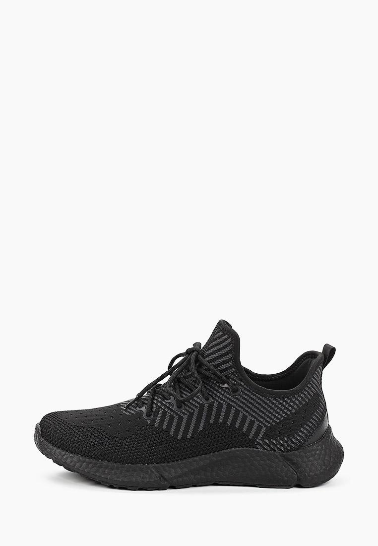 Мужские кроссовки Strobbs C3089-3