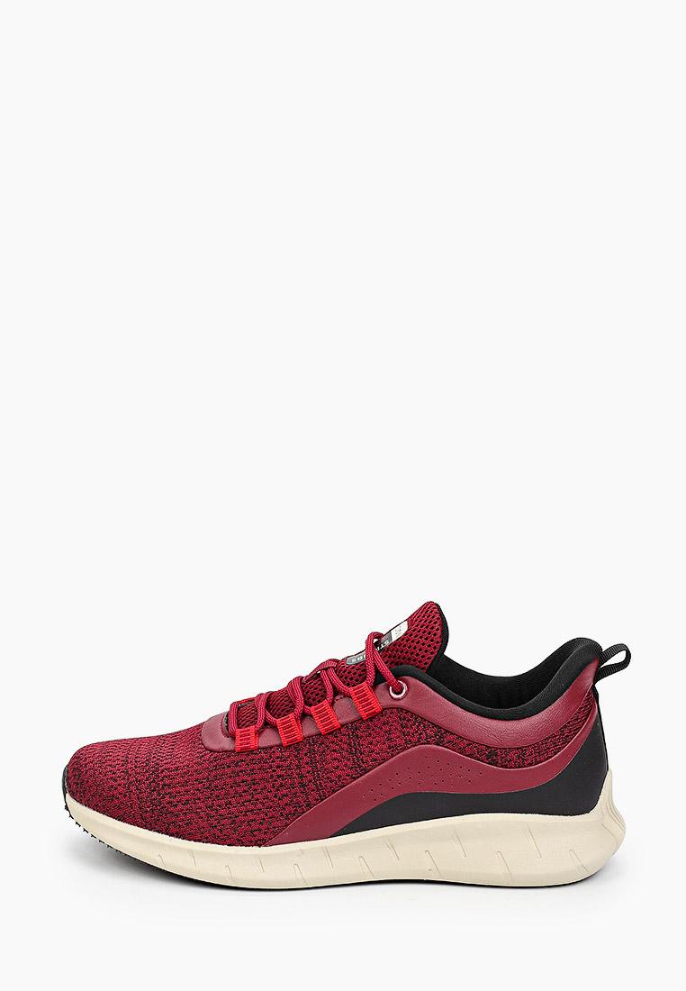 Мужские кроссовки Strobbs C3090-11