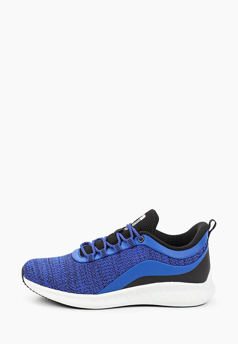 Мужские кроссовки Strobbs C3090-22