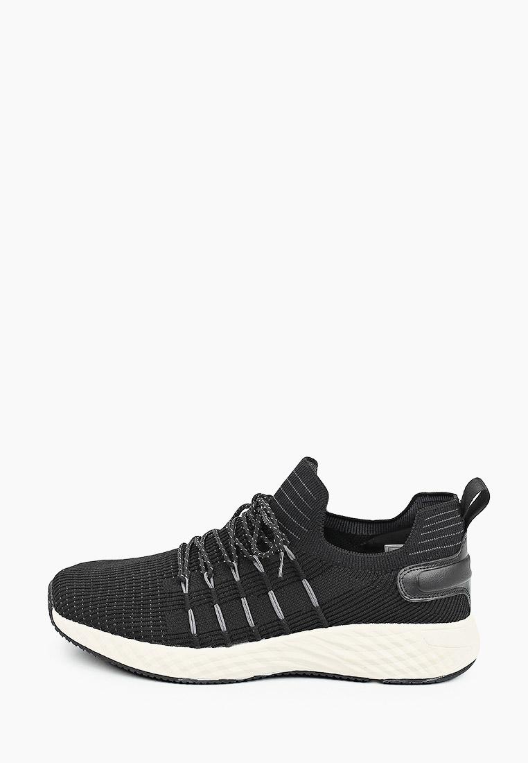 Мужские кроссовки Strobbs C3091-3