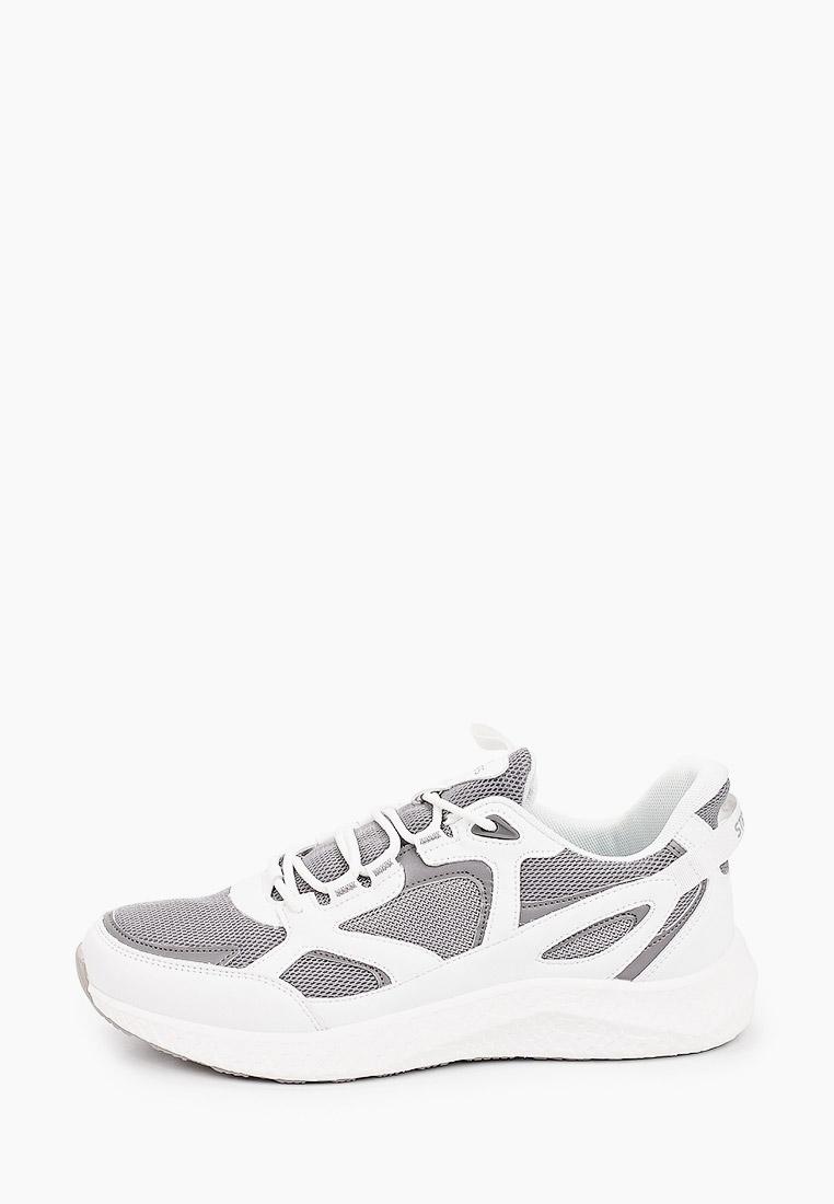 Мужские кроссовки Strobbs C3095-4