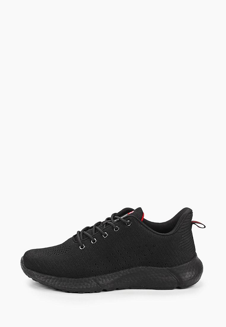 Мужские кроссовки Strobbs C3109-3