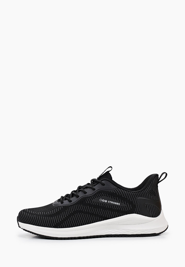 Мужские кроссовки Strobbs C3128-3