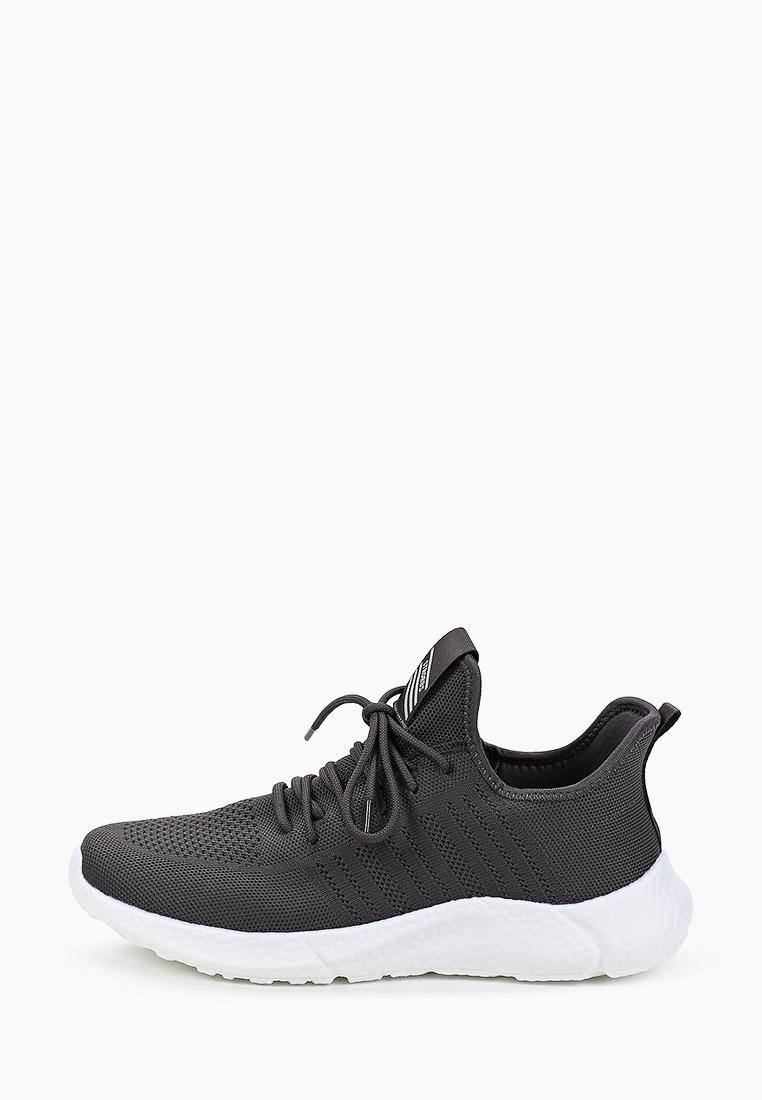 Мужские кроссовки Strobbs C3130-1