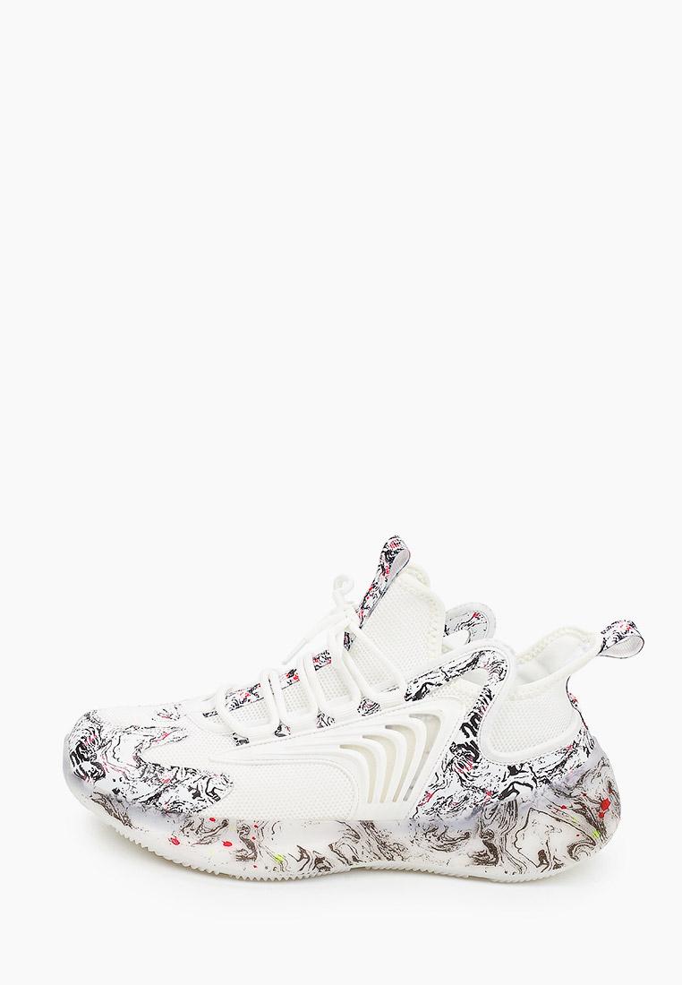 Мужские кроссовки Strobbs C3151-6