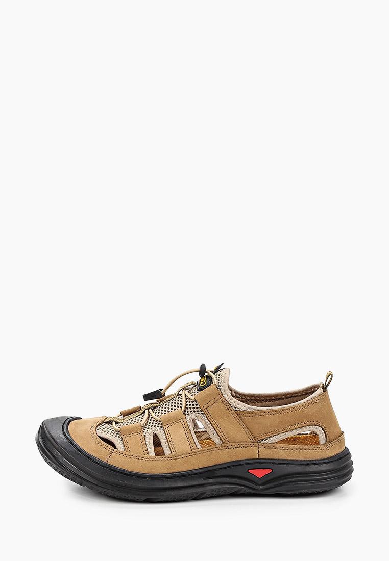 Мужские сандалии Strobbs C3162-9