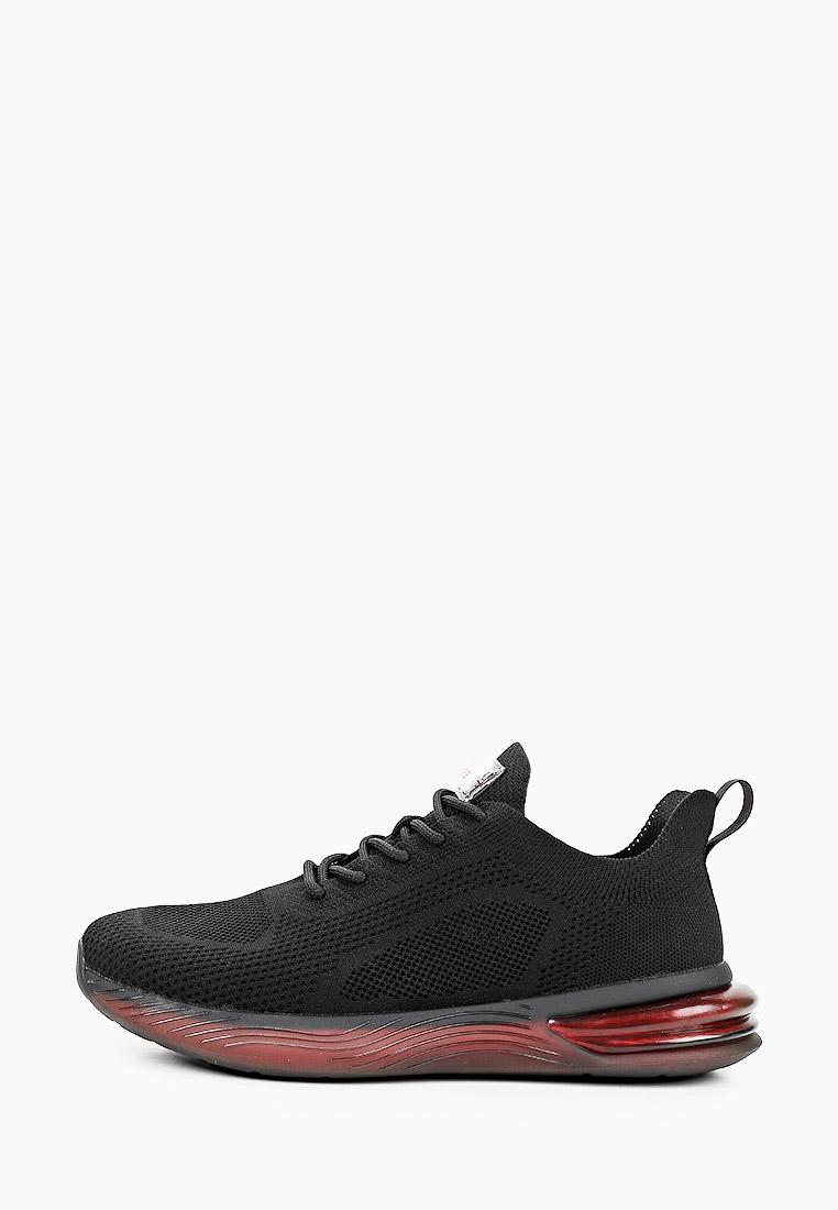 Мужские кроссовки Strobbs C3172-3