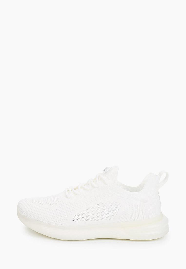 Мужские кроссовки Strobbs C3172-6