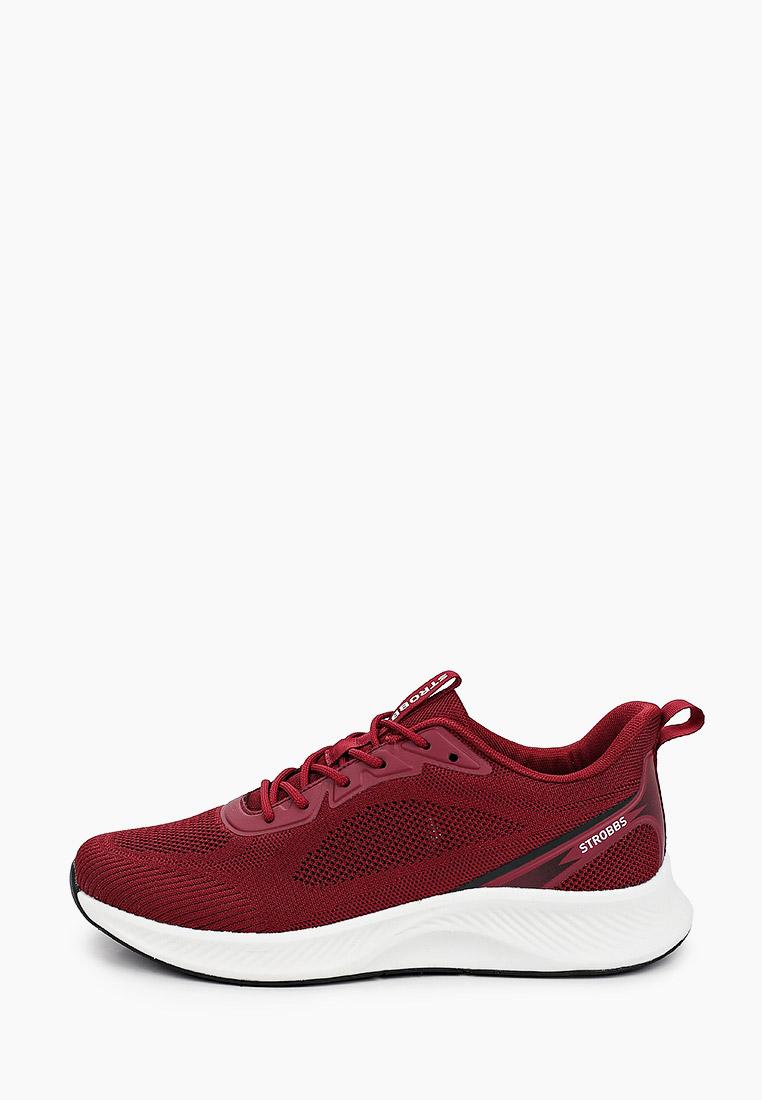 Мужские кроссовки Strobbs C3175-11