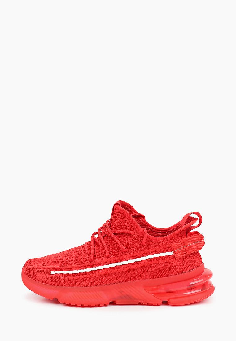 Мужские кроссовки Strobbs C3185-11