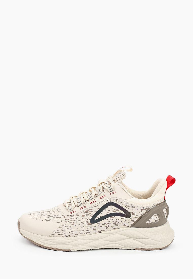 Мужские кроссовки Strobbs C3190-16