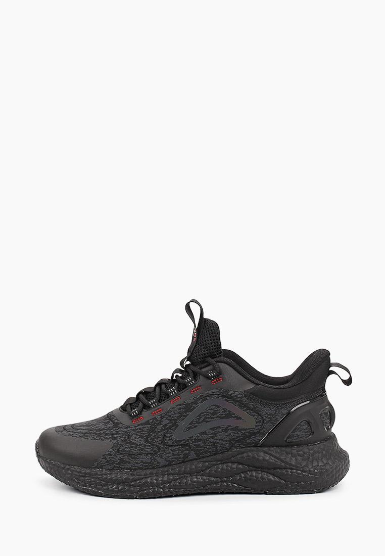 Мужские кроссовки Strobbs C3190-3