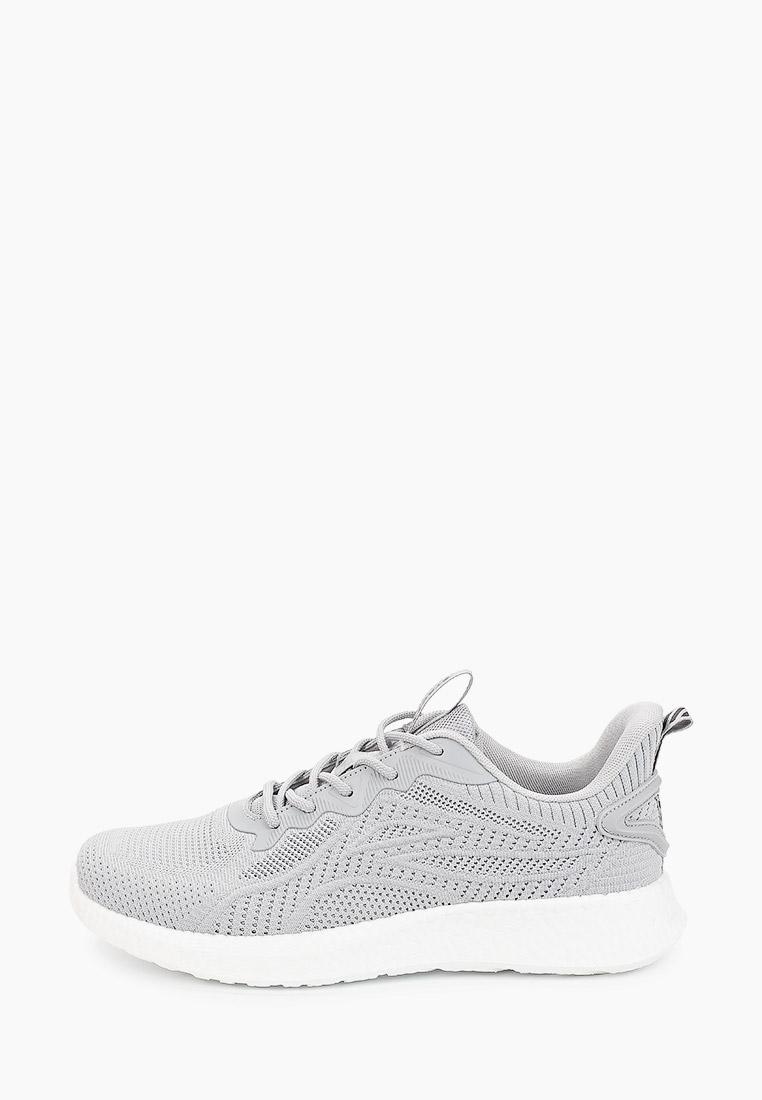 Мужские кроссовки Strobbs C3191-4
