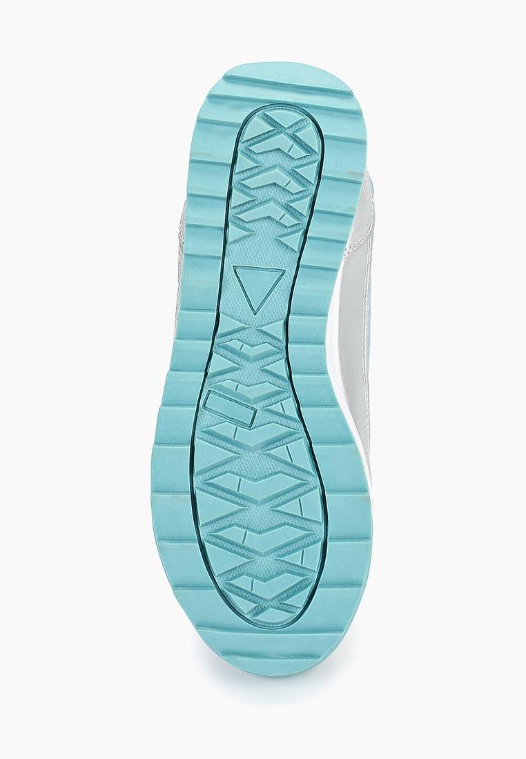 Женские кроссовки Strobbs F8220-14: изображение 3