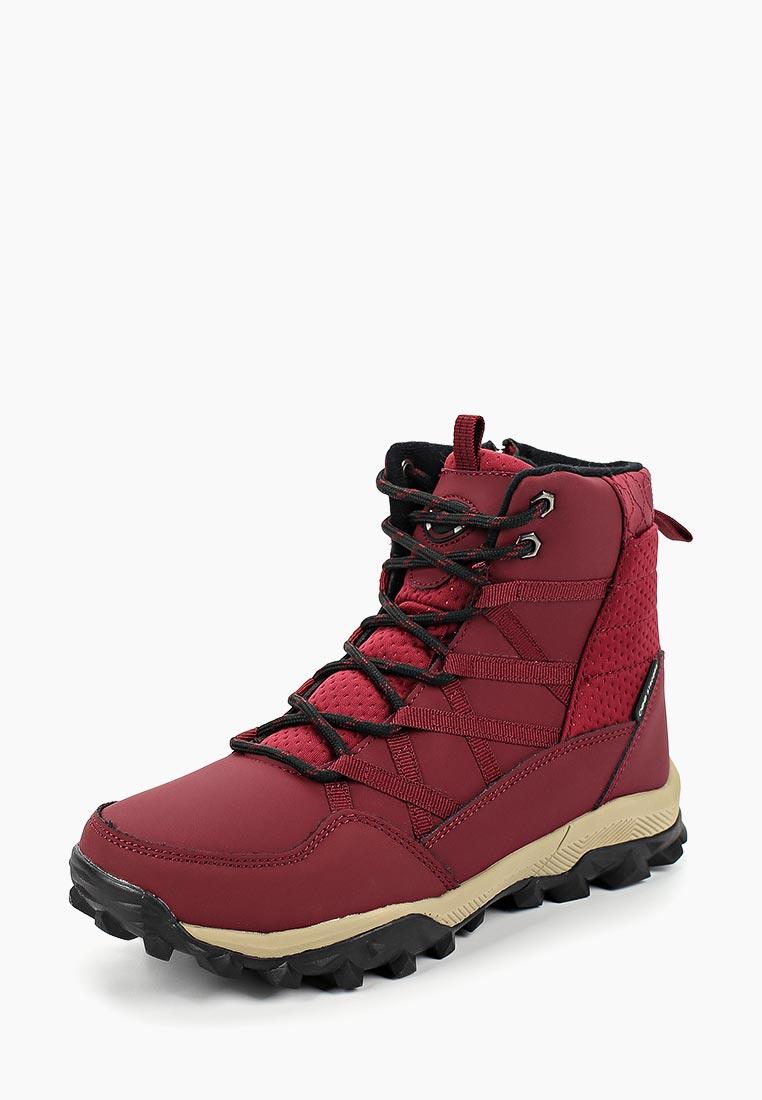 Женские спортивные ботинки Strobbs F8248-11