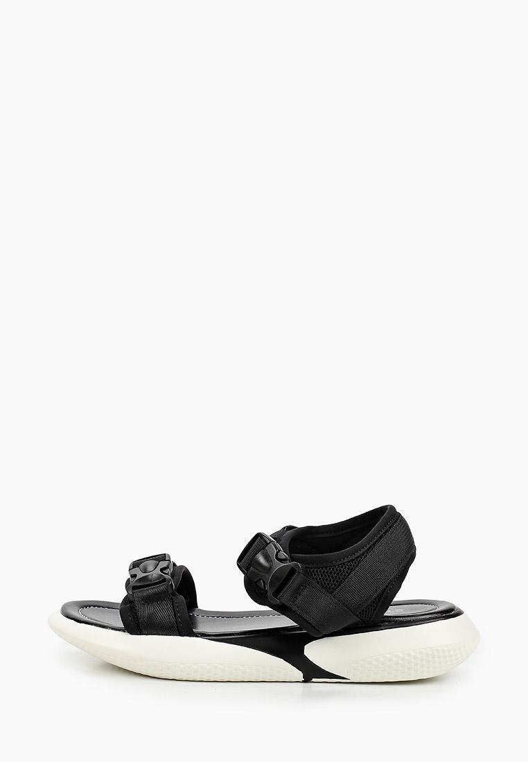 Женские сандалии Strobbs F6964-3