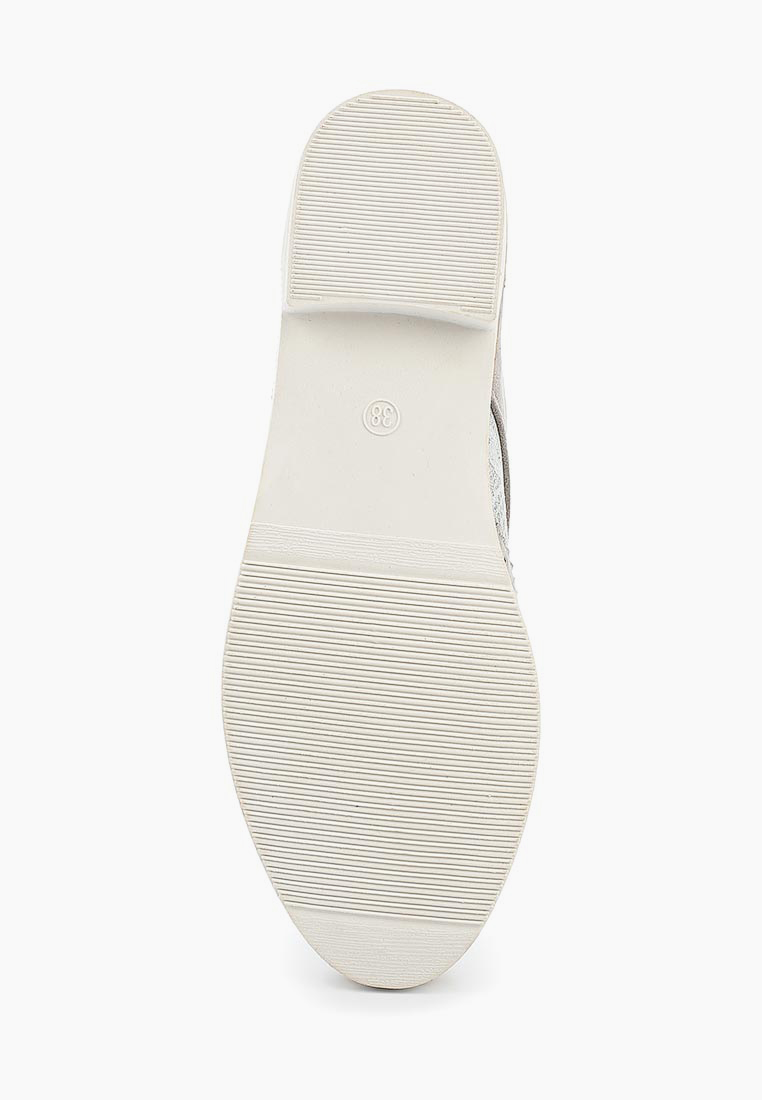 Женские ботинки Super Mode F52-438: изображение 8