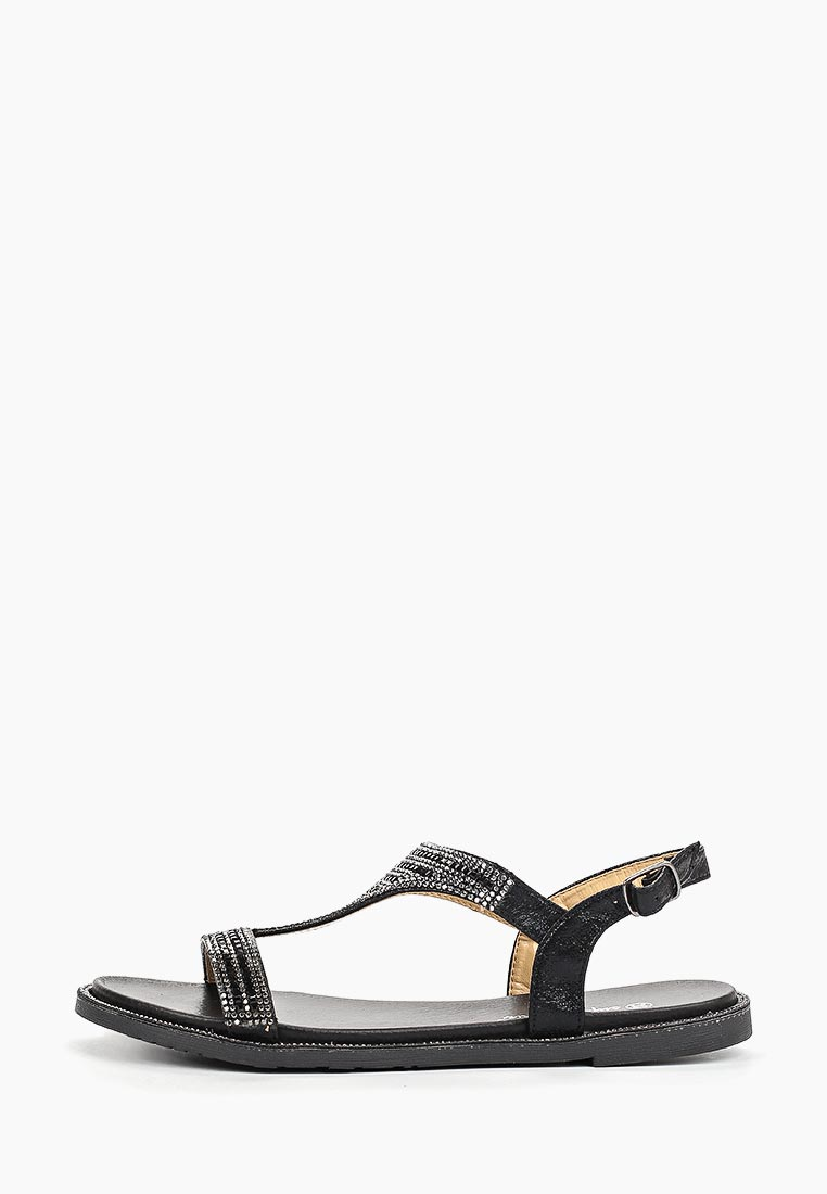 Женские сандалии Super Mode F52-3294