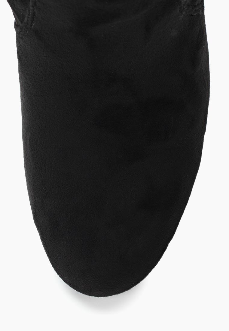 Полусапоги Super Mode F52-9733: изображение 4
