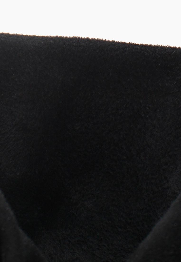 Полусапоги Super Mode F52-9733: изображение 5