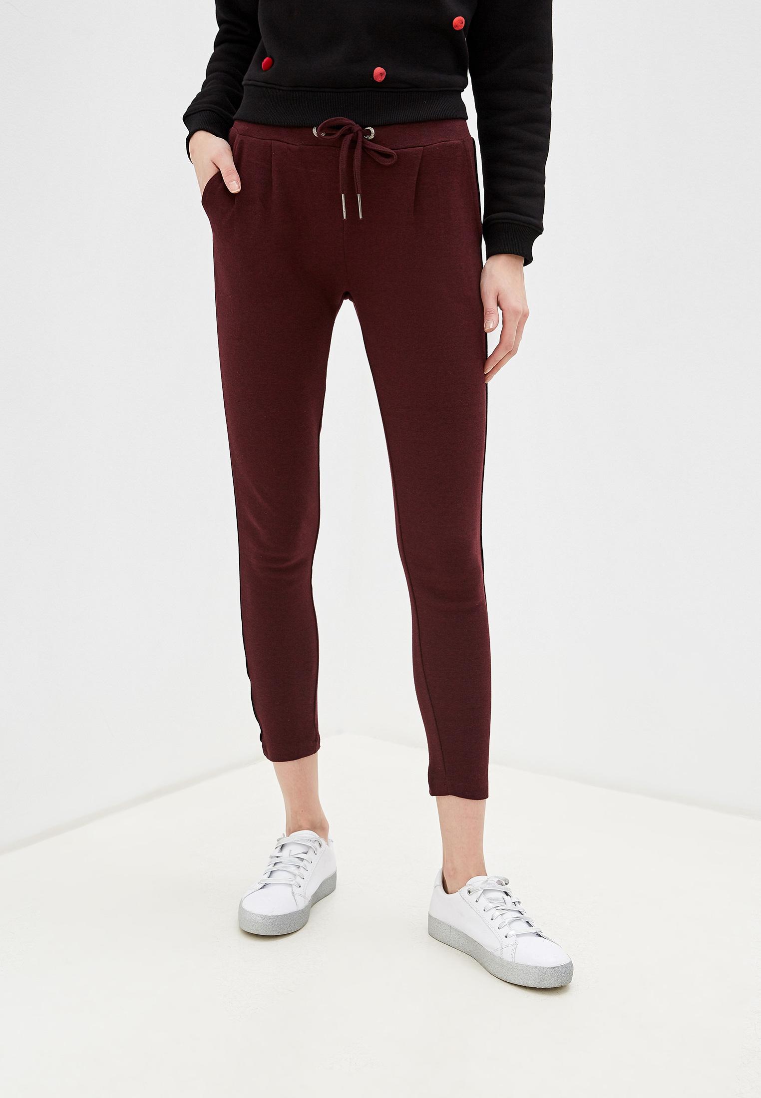 Женские спортивные брюки Sublevel D1766G61788A