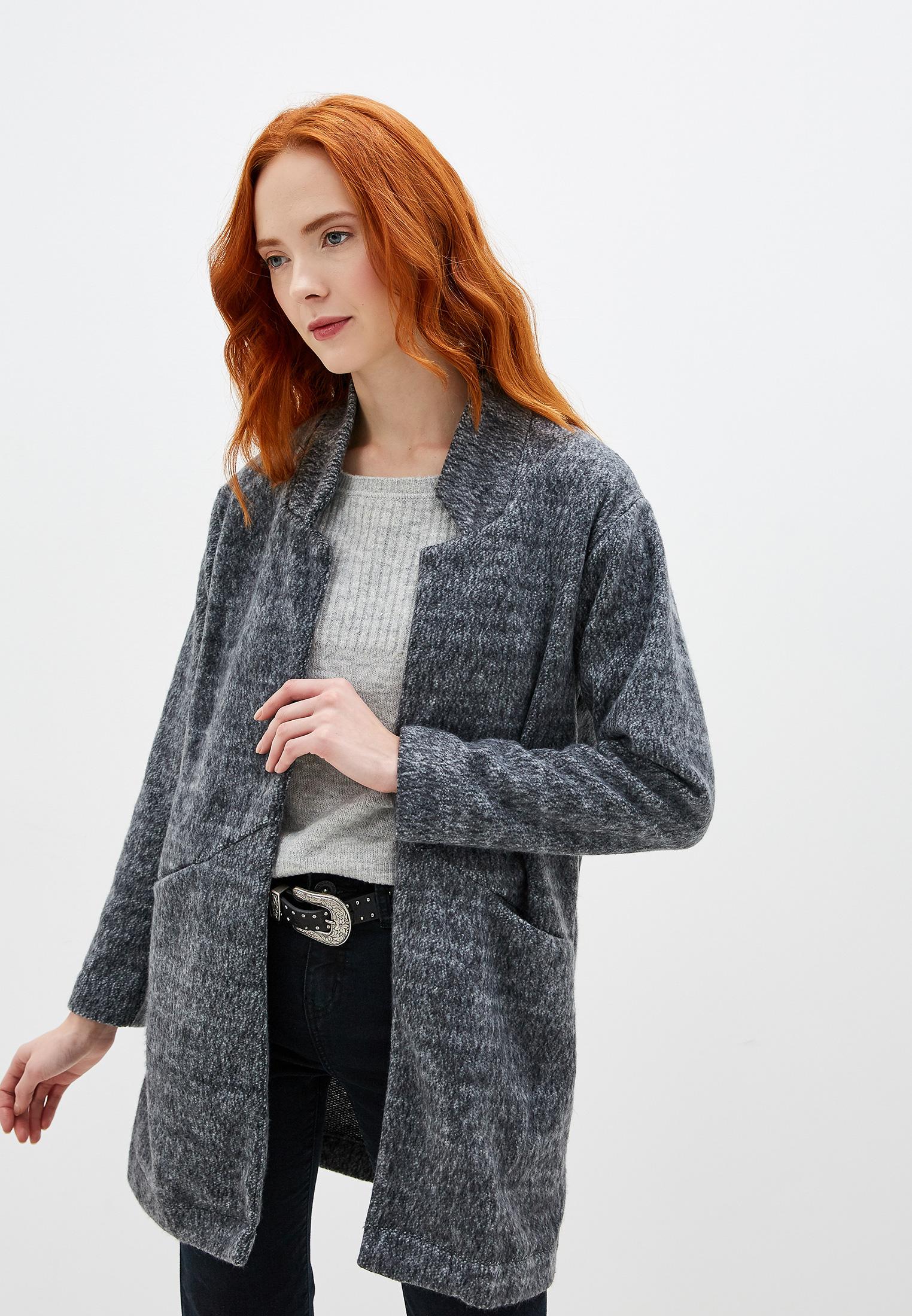Женские пальто Sublevel D6850N01744A3