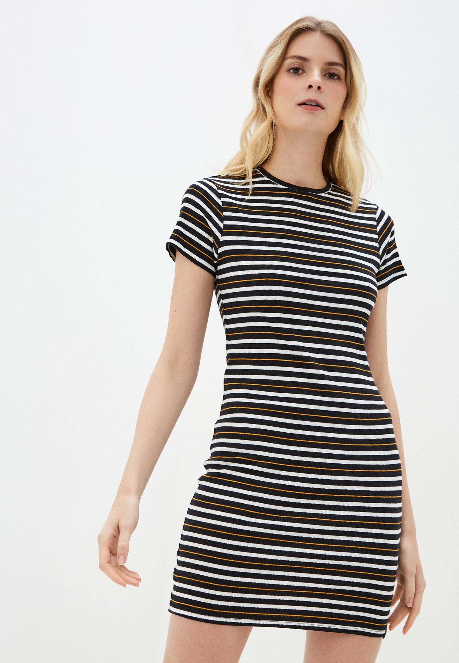Платье Sublevel D1625Z30162