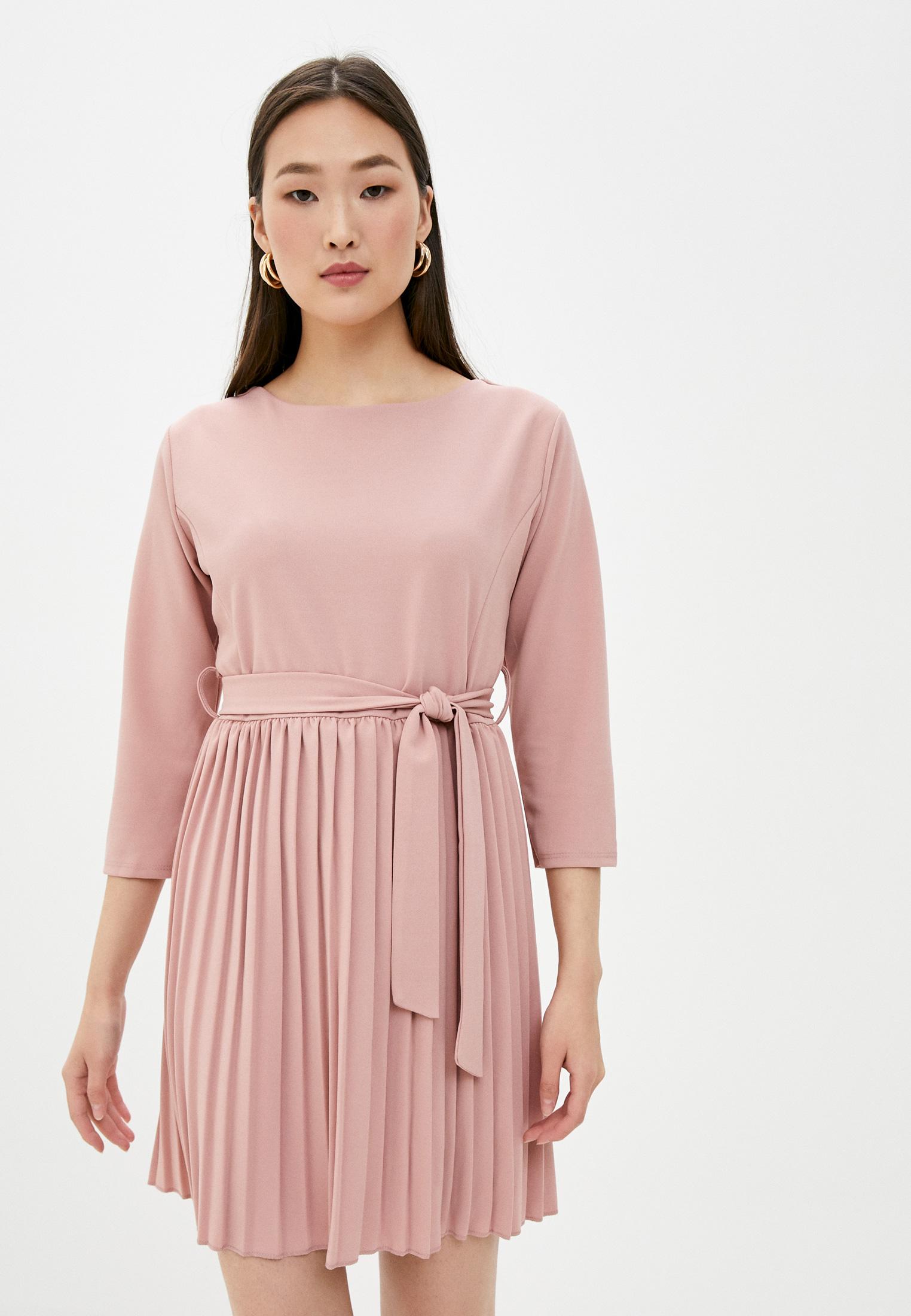 Платье Sublevel D50012F30209A2