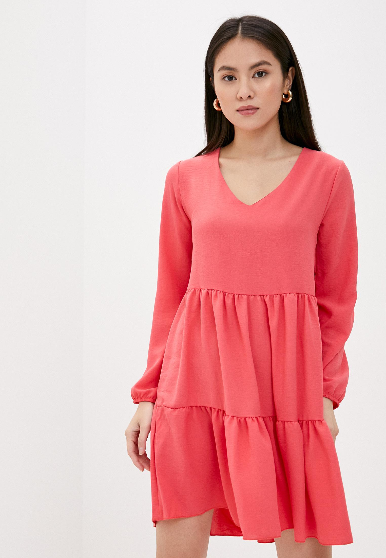 Платье Sublevel D50021F30211A