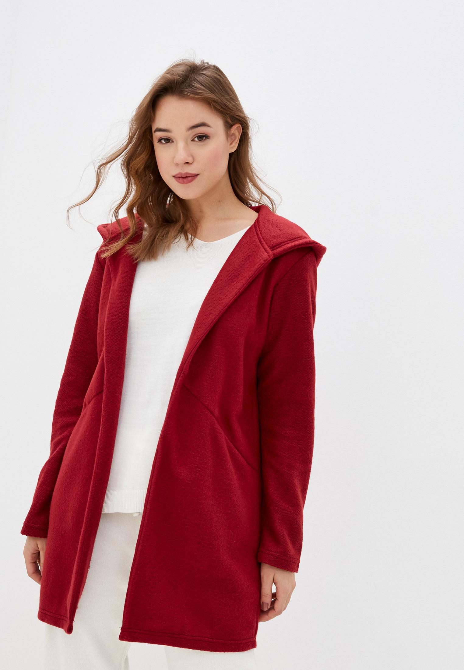 Женские пальто Sublevel D68500Y01932A2