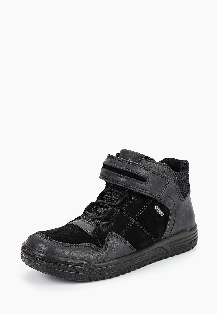 Ботинки для мальчиков Superfit 3-09059-00