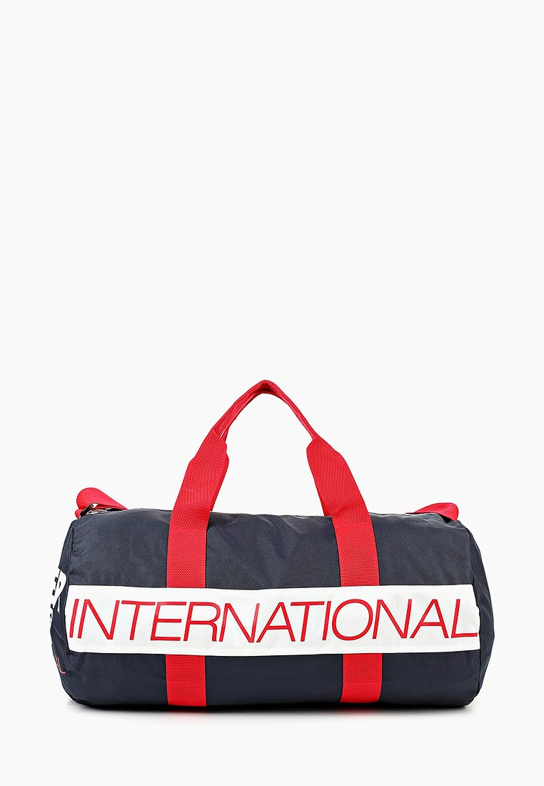 Спортивная сумка Superdry M91008DP