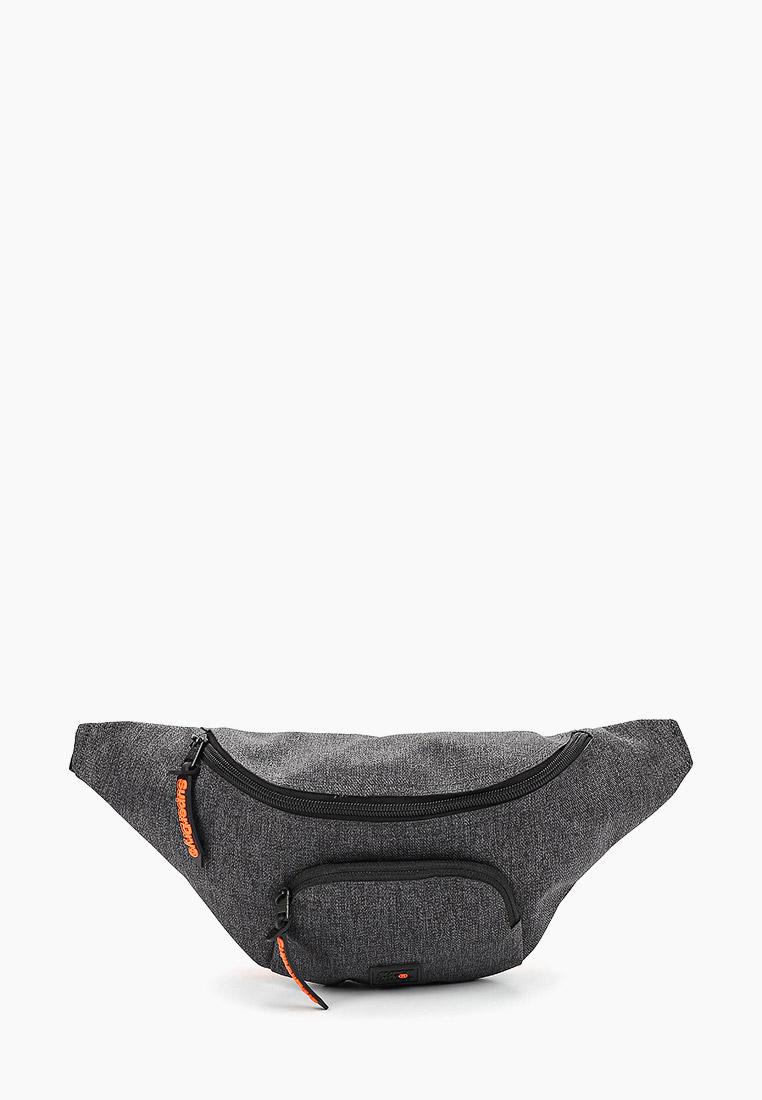 Поясная сумка Superdry M9100012A