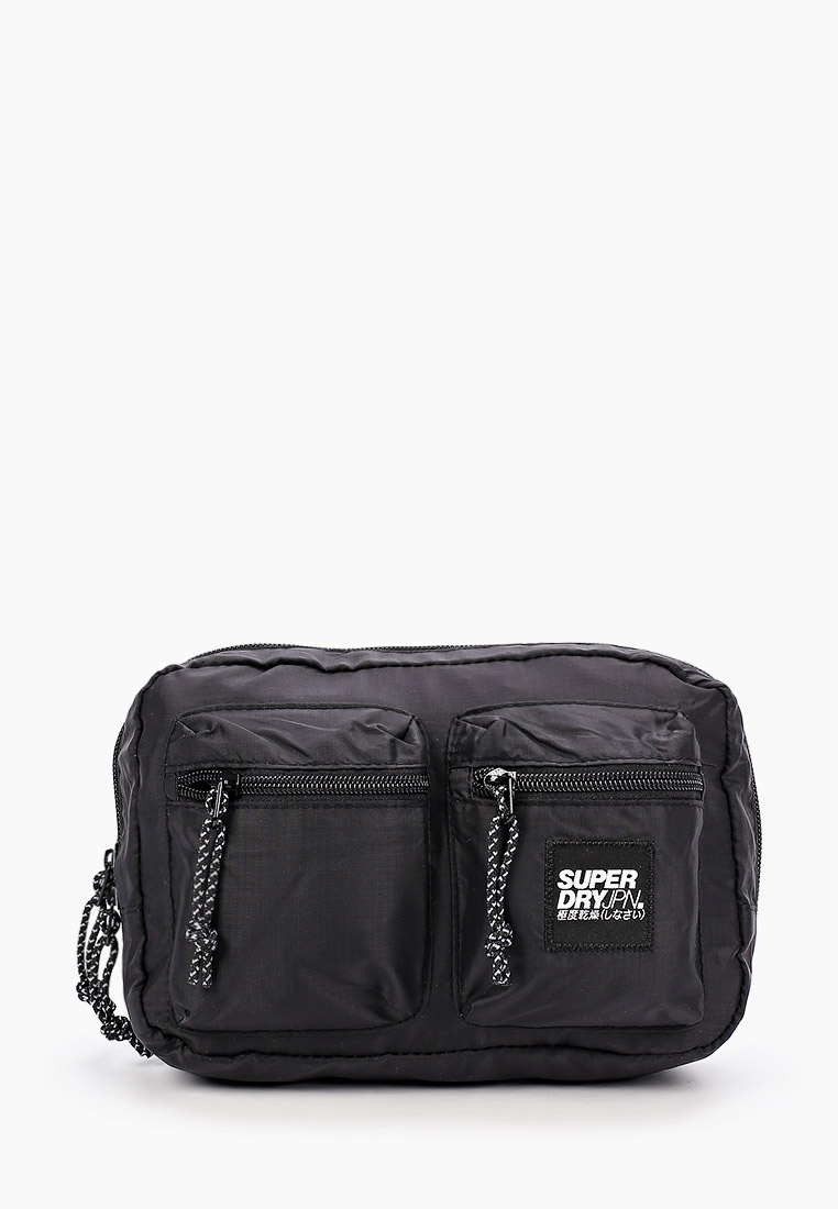Поясная сумка Superdry M9110003A