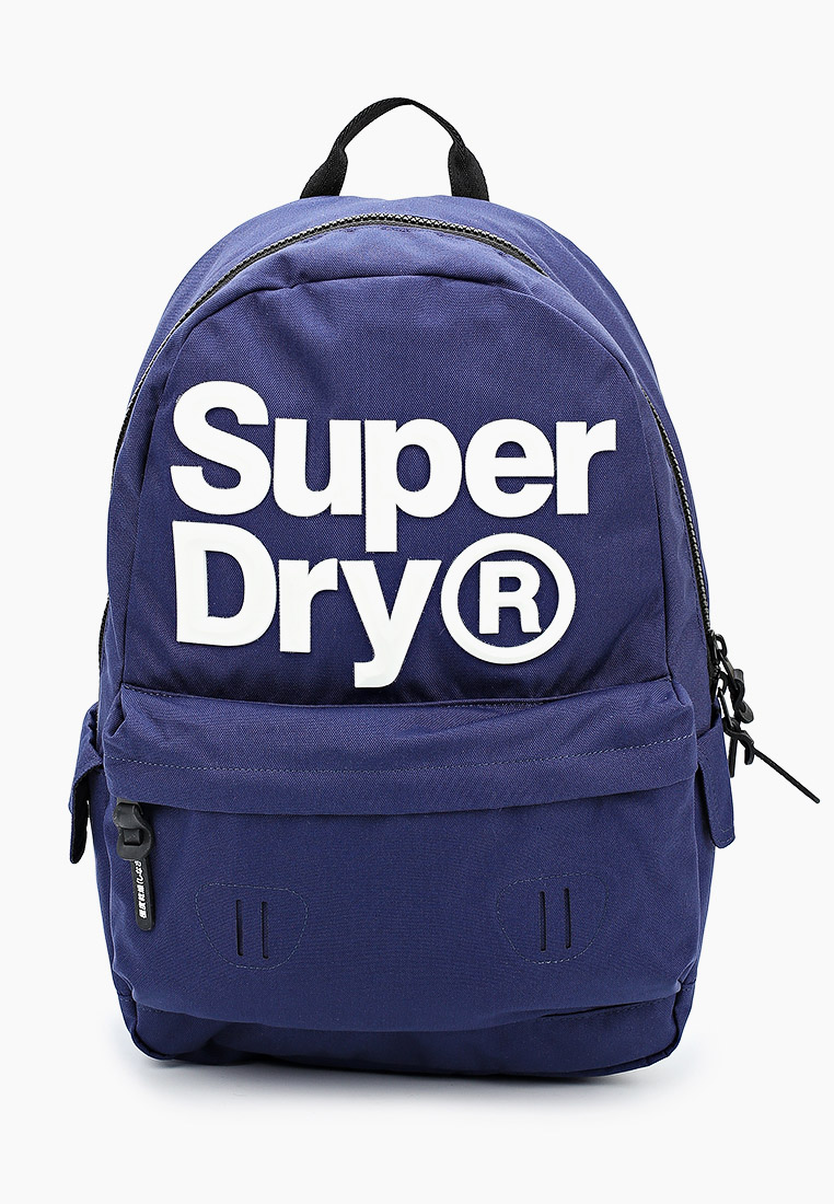 Городской рюкзак Superdry M9110028A