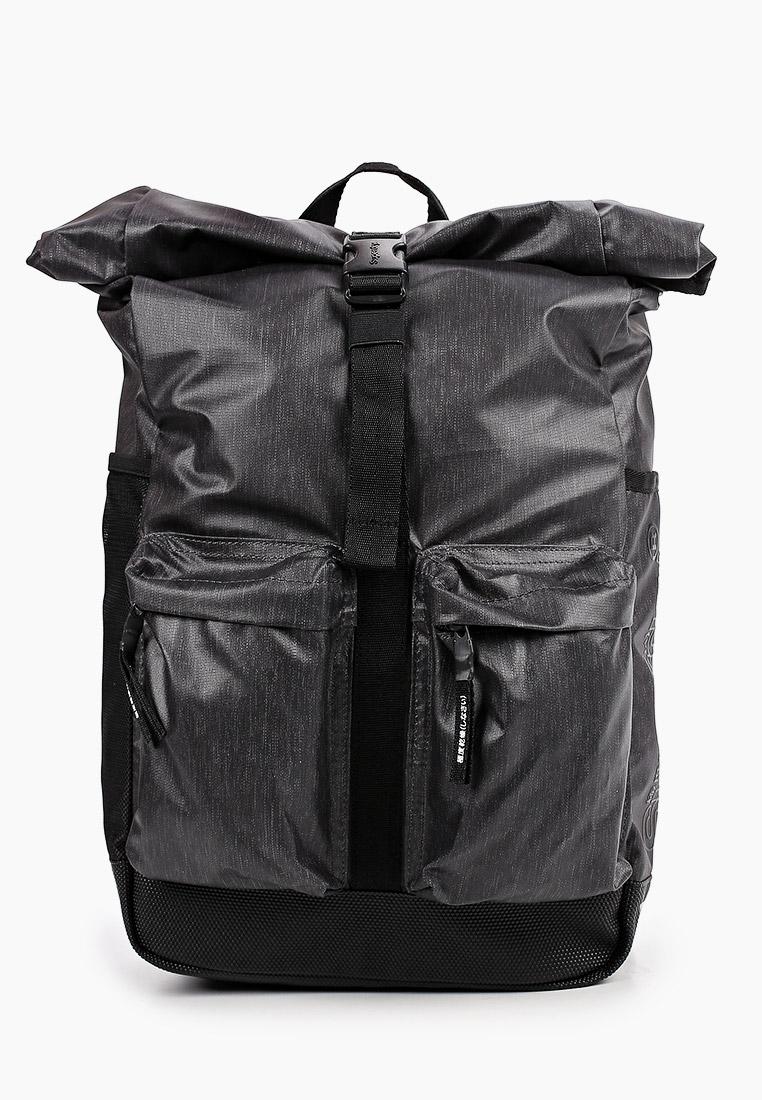 Городской рюкзак Superdry M9110038A