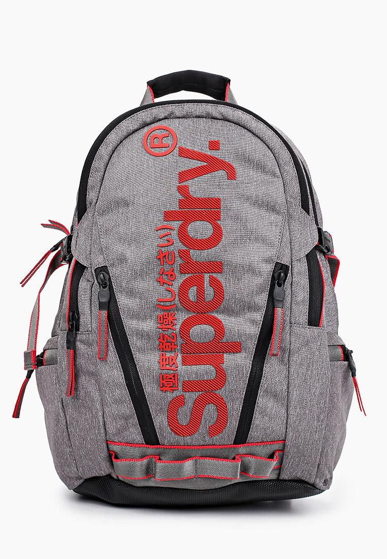 Городской рюкзак Superdry M9110116A