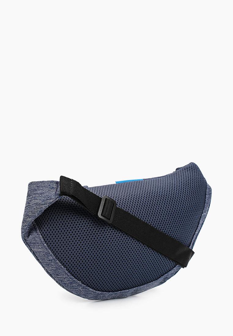 Поясная сумка Superdry M9110167A: изображение 2