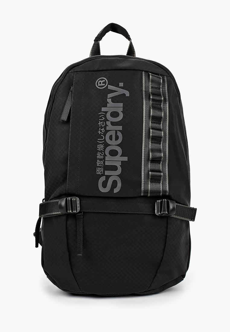 Городской рюкзак Superdry M9110199A