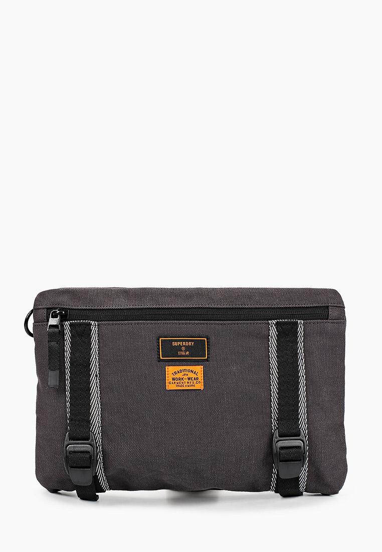 Поясная сумка Superdry M9110196A