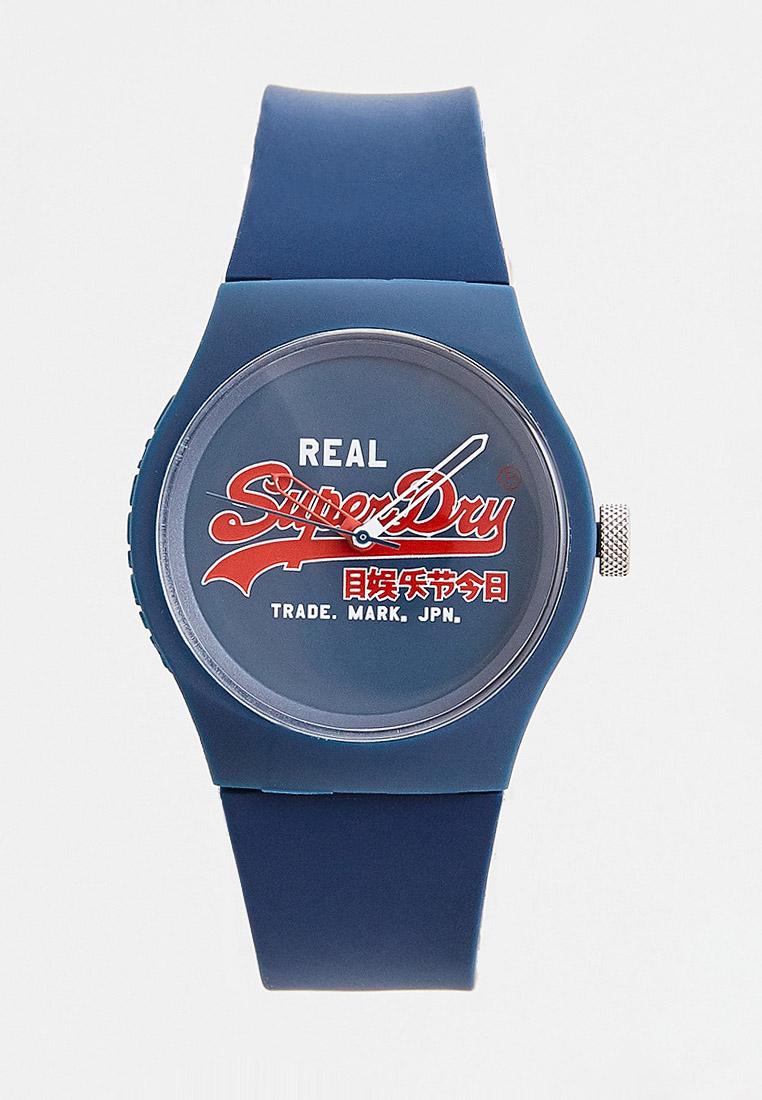Часы Superdry SYG280UR