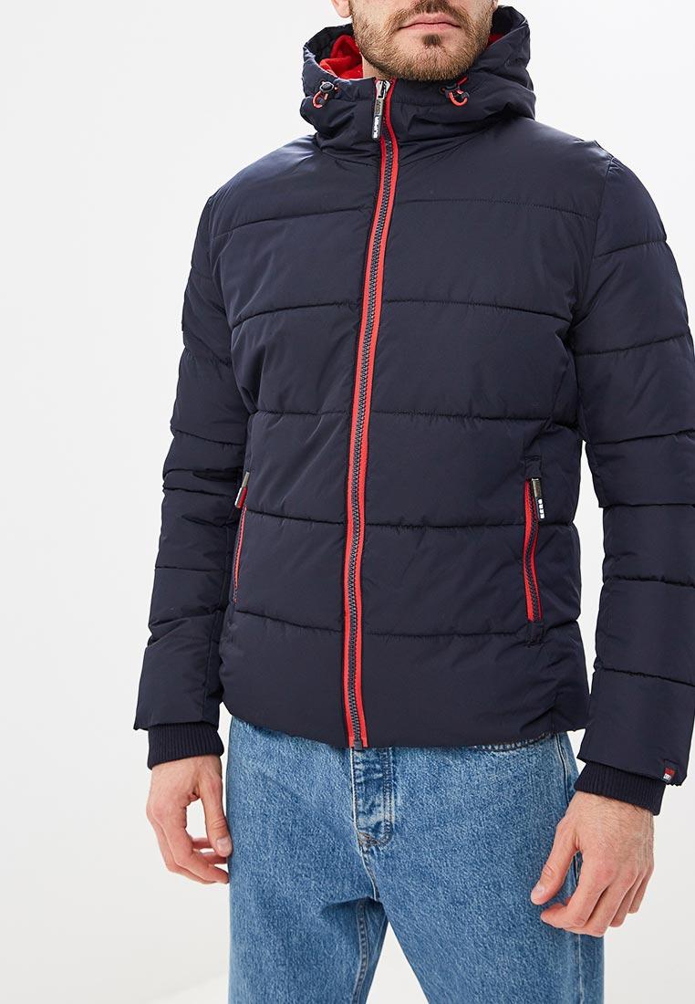 Куртка Superdry M50006CR
