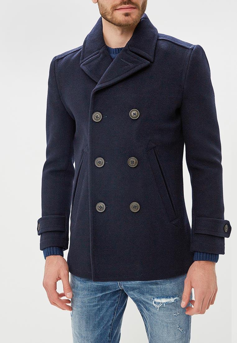 Мужские пальто Superdry M50014LR