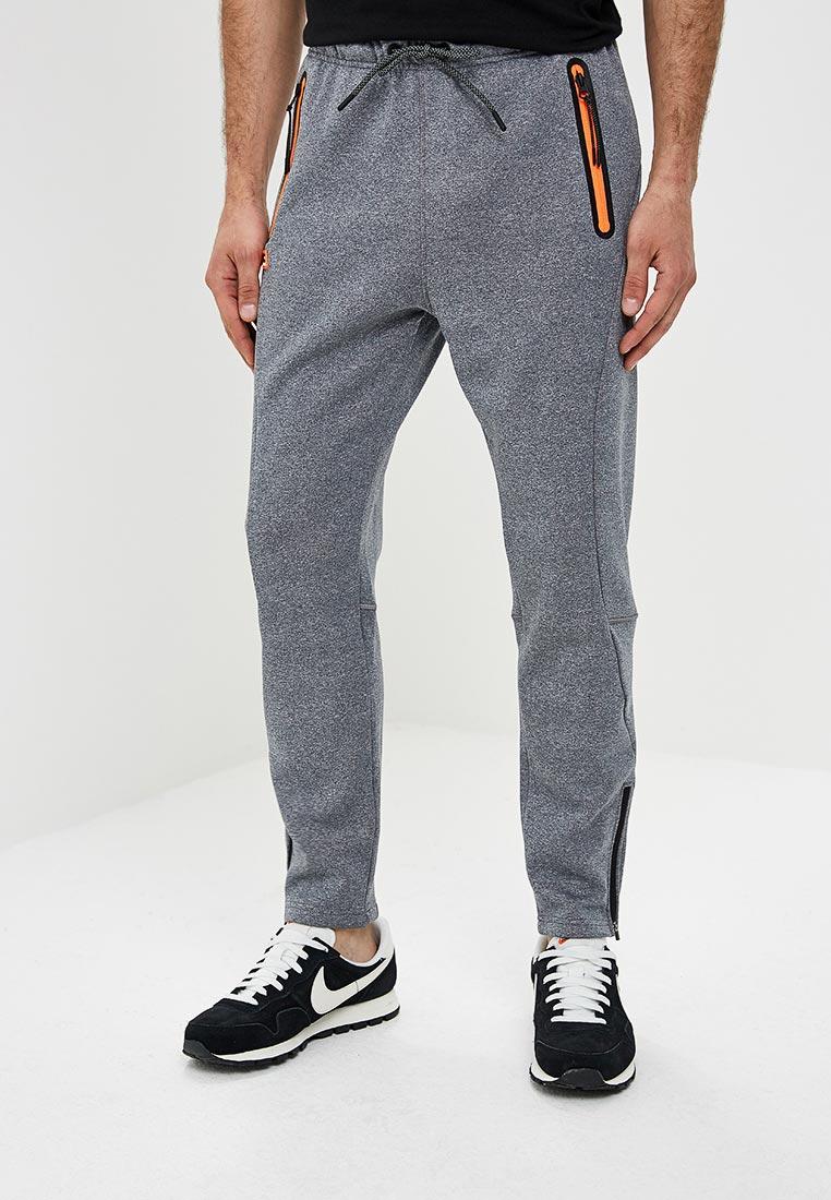 Мужские спортивные брюки Superdry MS3028AR