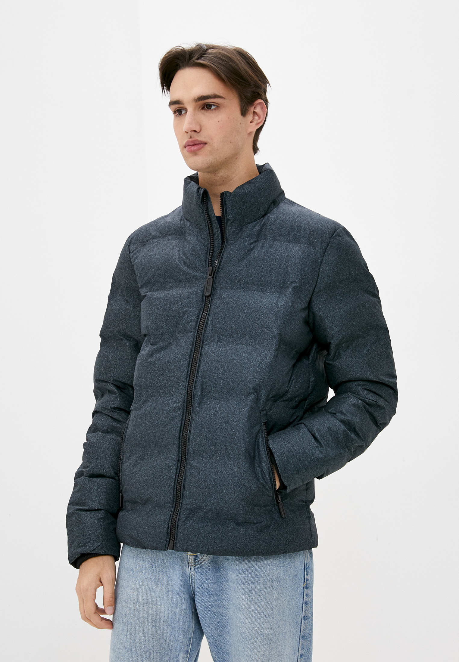 Куртка Superdry M5010195A