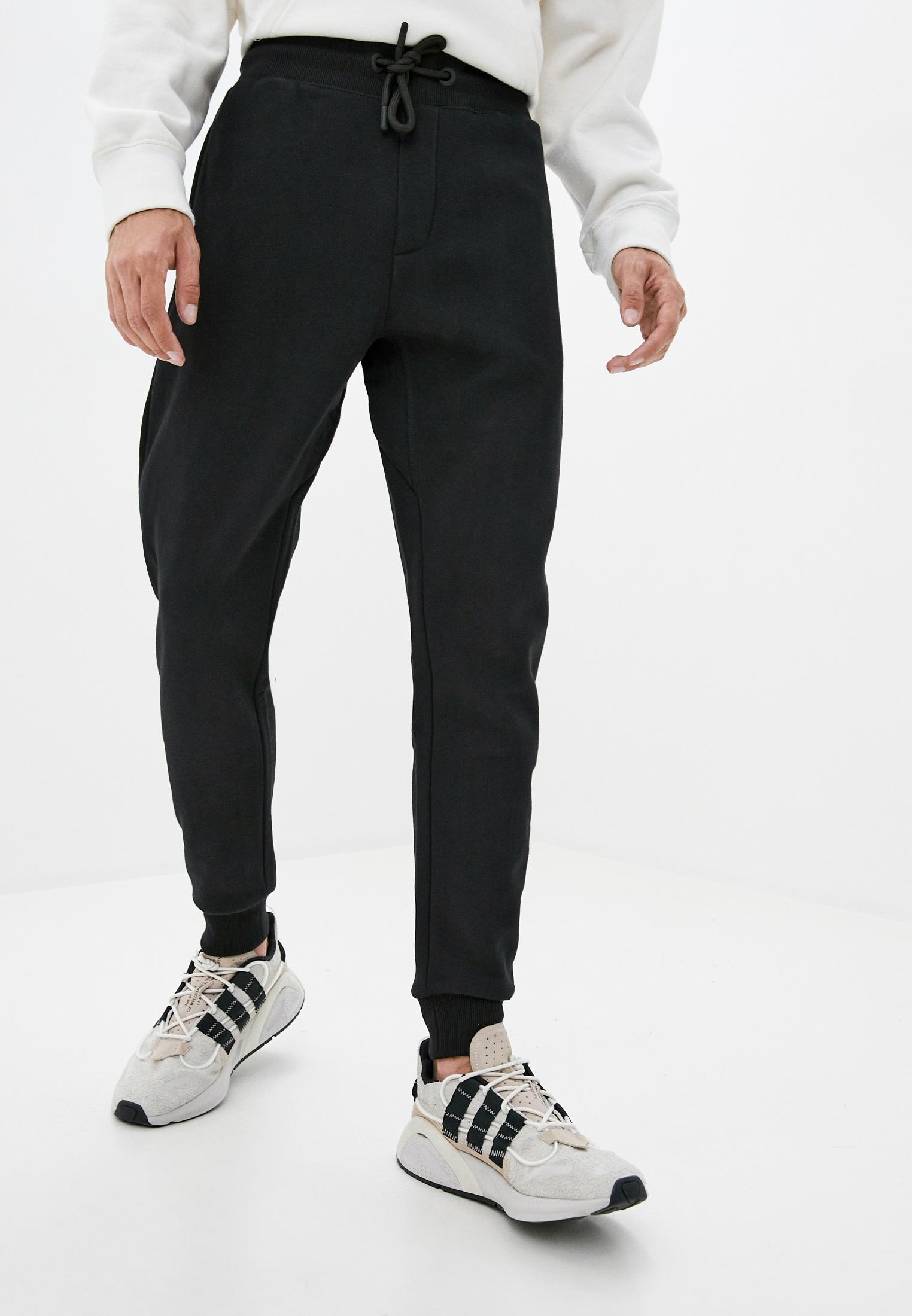 Мужские спортивные брюки Superdry M7010088A