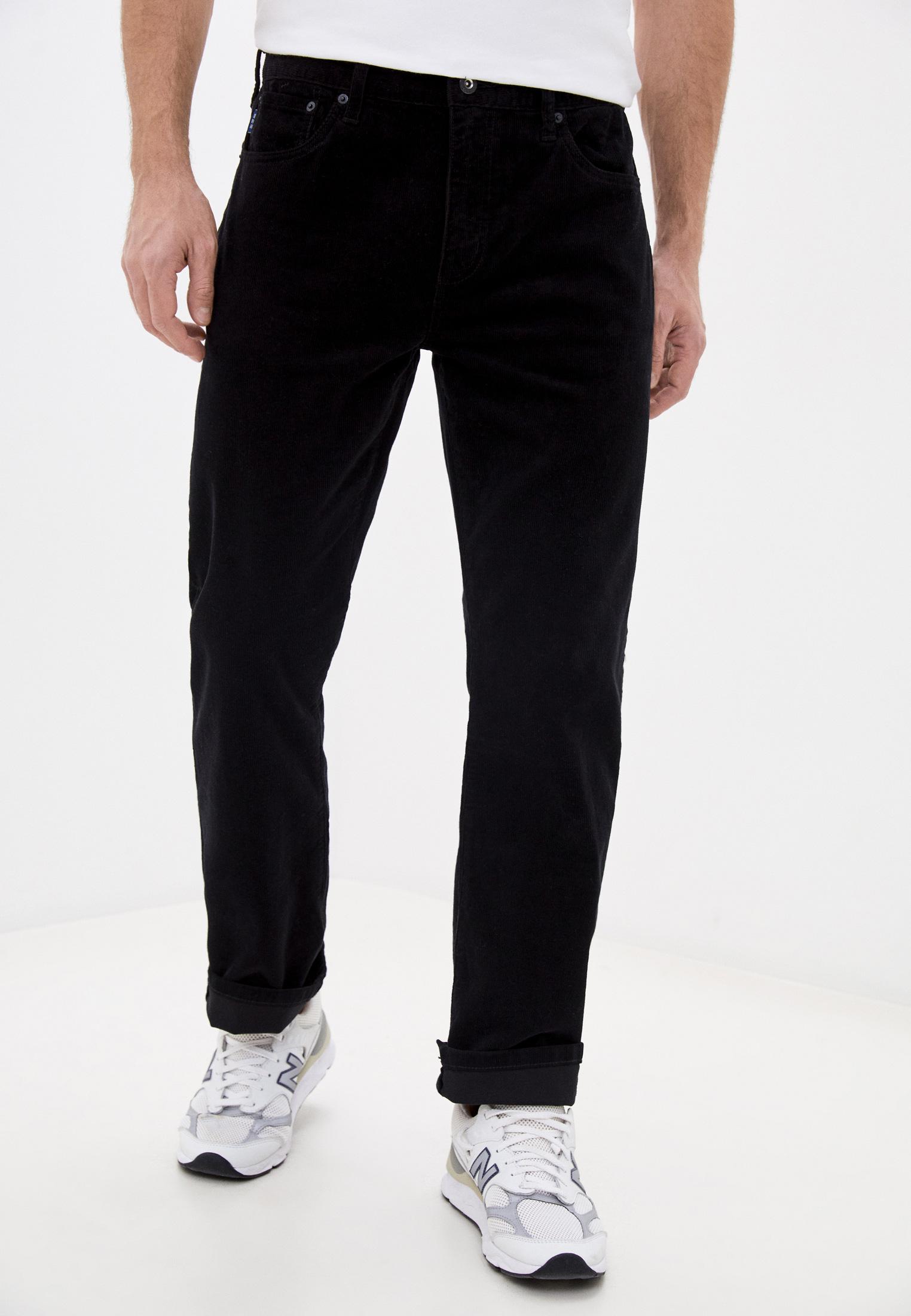 Мужские повседневные брюки Superdry M7010193A
