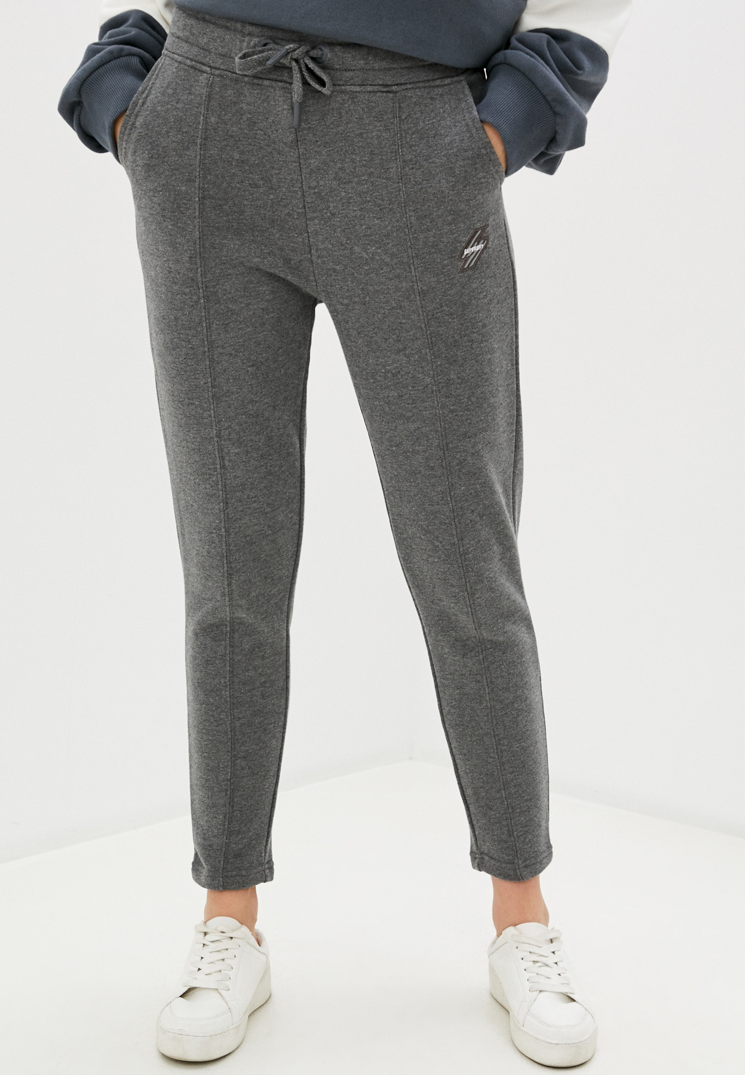 Женские спортивные брюки Superdry W7010192A